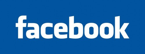logo_facebook_thumb