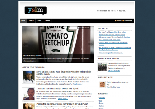 wordpress-blog-website-cms