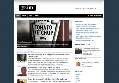 wordpress-blog-website-cms