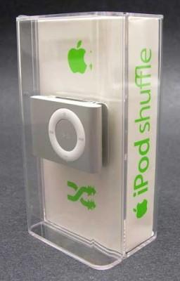 apple-ipod-shuffle-2-1_thumb